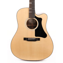 Gibson Generation Collection G-Writer Acoustic-Electric Natural