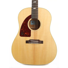 Epiphone USA Texan Acoustic-Electric Left-Handed Antique Natural