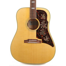 Epiphone USA Collection Frontier Acoustic-Electric Antique Natural