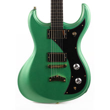 Dunable Gnarwhal Green Sparkle