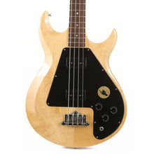 Gibson Ripper II Bass Limited Edition 2009