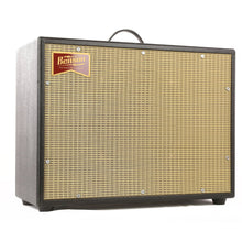 """Benson Monarch Reverb 1x12"""" Combo Amplifier Used"""