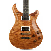 PRS McCarty 594 Artist Package Copperhead 1-Piece Top 2018