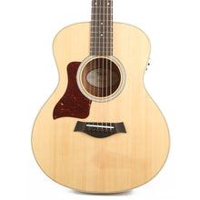 Taylor GS Mini-e Rosewood Left-Handed Acoustic-Electric Natural