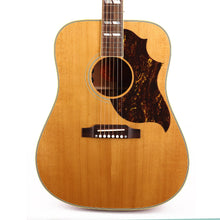 Gibson Sheryl Crow Country Western Supreme Acoustic-Electric 2019