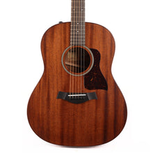 Taylor American Dream AD27e Grand Pacific Acoustic-Electric Mahogany Top Matte Natural Used