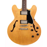 Heritage Artisan Aged Collection H-535 Antique Natural 2020