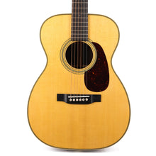 Martin 00-28 Acoustic 2019