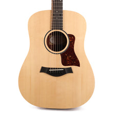 Taylor BBT Big Baby Taylor Acoustic Used