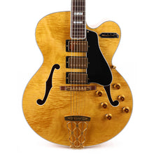 1997 Gibson ES-5 Switchmaster Natural