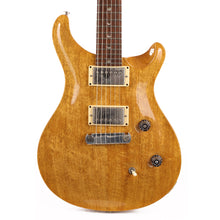 PRS KL 1812 Limited Edition Natural 2009