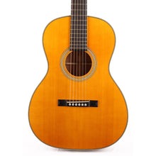 Recording King ROS-626 Acoustic Guitar Natural Used
