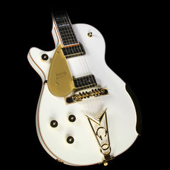 Gretsch G6134 White Penguin Electric Guitar