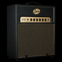 John Suhr Amplifiers Badger 30-Watt Combo Guitar Amplifier