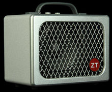 ZT Amplifiers Junior Combo Amplifier