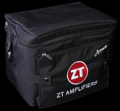 ZT Amplifiers Lunchbox Acoustic Amp Carry Bag ACACB