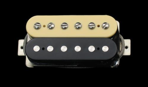 Lindy Fralin High Output Humbucker Pickup 5190