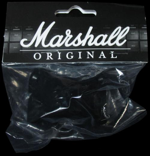 Marshall Amplifier Plastic Corners (Back)