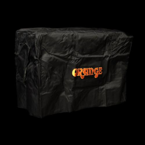 Orange 2x12 Amplifier Cabinet  Cover