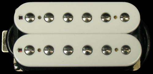 Suhr DSV Neck Humbucker (50mm)