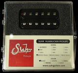 Suhr SSH Bridge Humbucker (53mm)