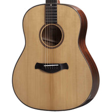 Taylor 517 Builder's Edition Grand Pacific Natural
