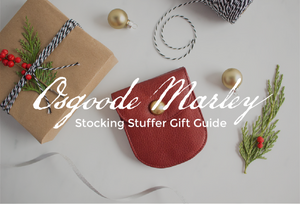 Our Favorite Stocking Stuffers