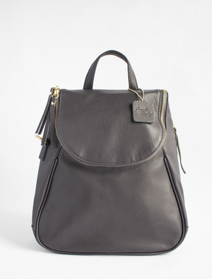 Osgoode Marley   Quality Leather Products b855d49705