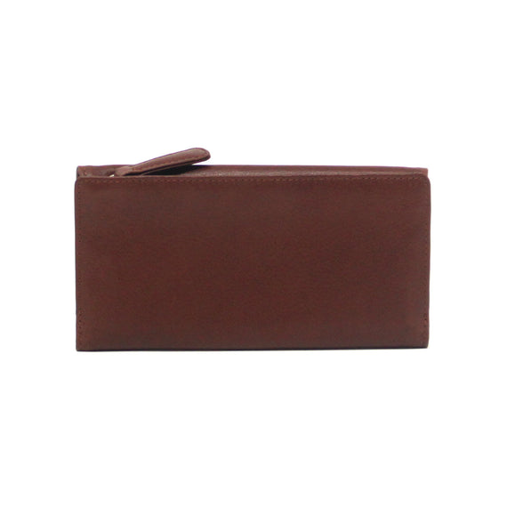 Card Case Wallet