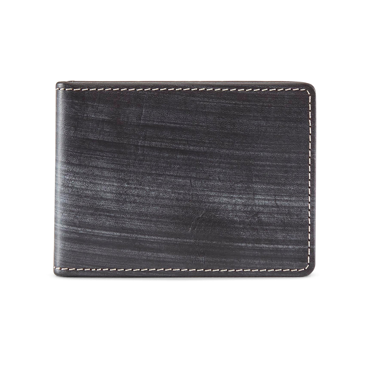 RFID ID Thinfold Wallet