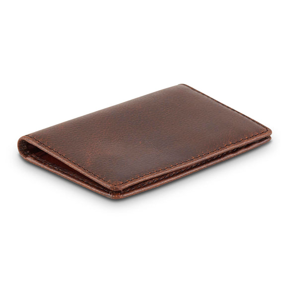 RFID Eight Pocket Card Case