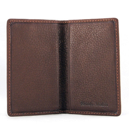 cb085e00fb5 Business Card Case – Osgoode Marley