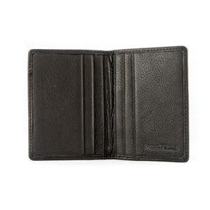 RFID Six Pocket Card Case