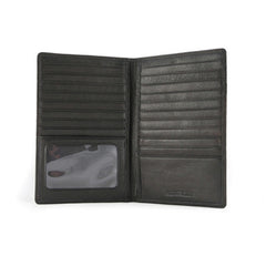 Elite Card Case