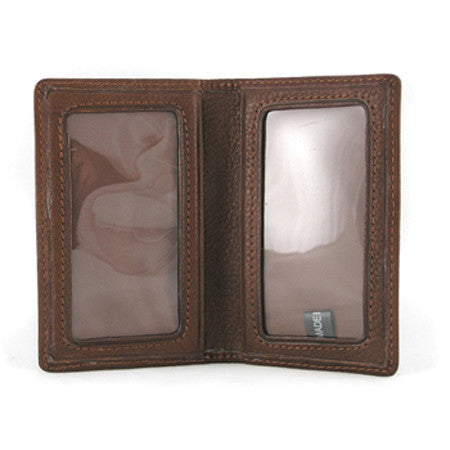 ID Business Card Case