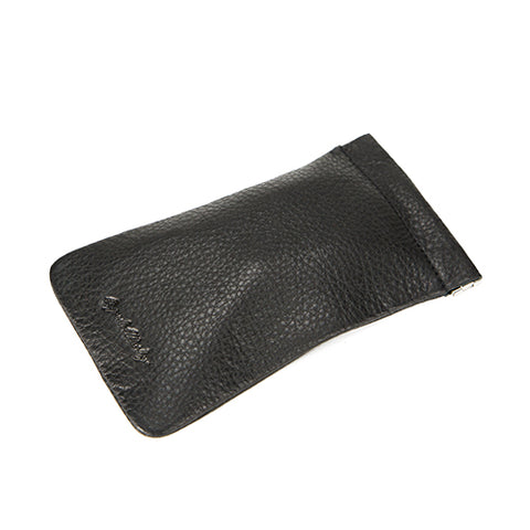 Facile Eyeglass Case
