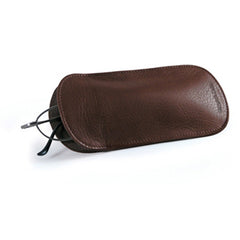 Eyeglass Case
