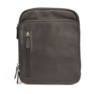 Charles Cross Body