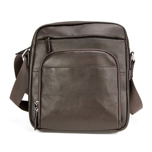 Christopher Crossbody