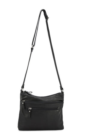 8318 Stacey Cross Body
