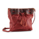 Willa Drawstring Hobo