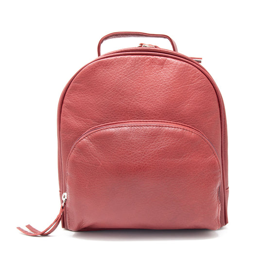 Gia Backpack