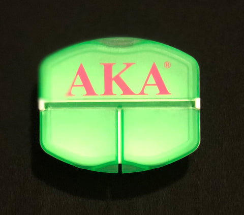 AKA MIP Pill Box (1)