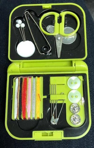 AKA Sewing Kit