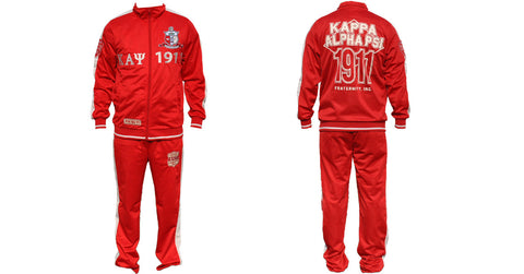 Kappa Jogging Suit