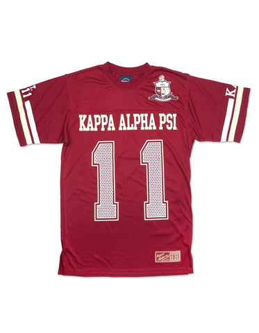 Kappa Jersey Light Weight