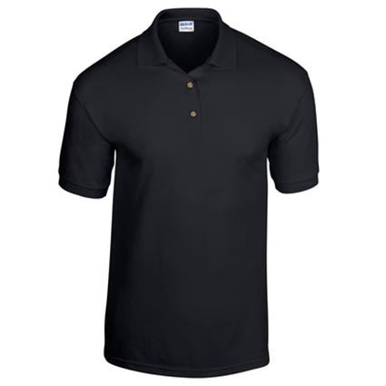 PAR CCS CCS Dryblend Ladies Polo Shirt