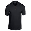 CCS Dryblend Ladies Polo Shirt