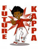 Future Kappa Boy
