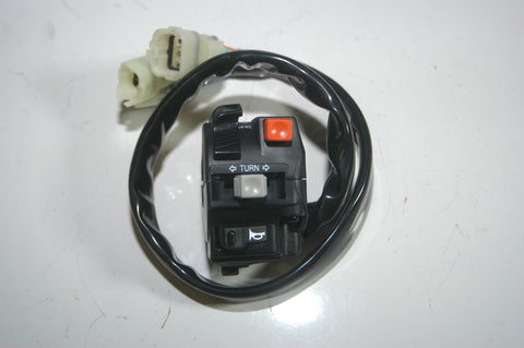 Arctic Cat 350 / 366 / 400 / 425 / 450i Start & Light Switch